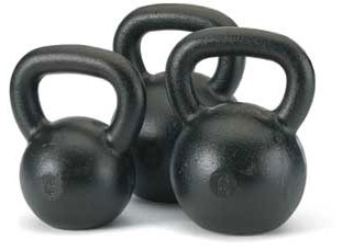 kettlebell exercises, in home personal training toronto, eric astrauskas